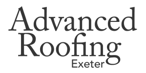 Advanced Roofing Exeter Logo